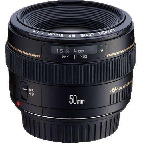 xcanon_ef_50mm_f14_usm_lens_1_jpg_pagespeed_ic_auvr7dpokw